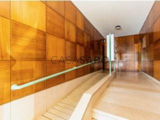See Apartment 3 Bedrooms, Olaias (Alto do Pina), Areeiro, Lisboa, Areeiro in Lisboa