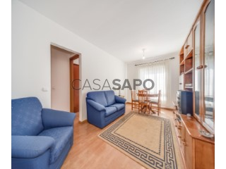 Ver Apartamento T1, Monte de Caparica (Caparica), Caparica e Trafaria, Almada, Setúbal, Caparica e Trafaria em Almada