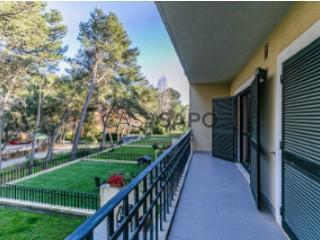 See Apartment 4 Bedrooms, Cascais e Estoril, Lisboa, Cascais e Estoril in Cascais