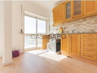 Ver Apartamento 2 habitaciones, Casal da Cavaleira, Algueirão-Mem Martins, Sintra, Lisboa, Algueirão-Mem Martins en Sintra