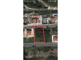 See Land, Milharado , Mafra, Lisboa, Milharado in Mafra