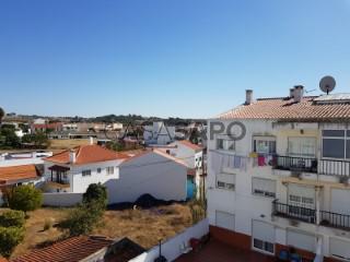 Voir Appartement 3 Pièces, Aveiras de Cima, Azambuja, Lisboa, Aveiras de Cima à Azambuja