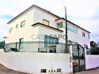 Ver Moradia T3 Com garagem, A-da-Perra, Mafra, Lisboa em Mafra