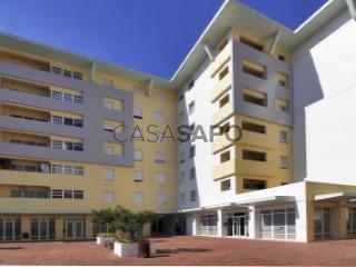 See Apartment 3 Bedrooms, Parque Colombo, Carnide, Lisboa, Carnide in Lisboa
