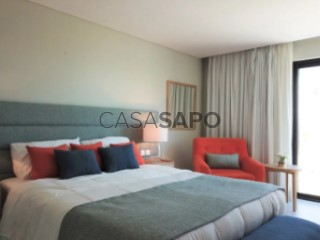 See Apartment 1 Bedroom With swimming pool, São Gonçalo de Lagos, Faro, São Gonçalo de Lagos in Lagos