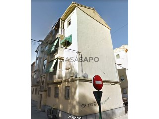 Piso 2 habitaciones + 1 hab. auxiliar, Zaidin, Granada, Granada