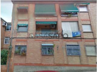 Piso 4 habitaciones, Granada, Granada