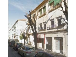 Ver Piso 4 habitaciones, Angustias-Chana-Encina en Granada