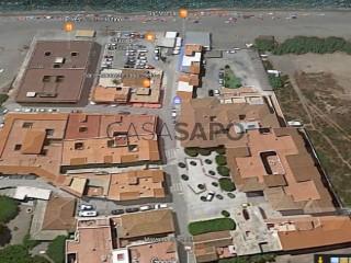 Ver Piso 3 habitaciones + 3 hab. auxiliares con garaje, La Caleta-Guardia en Salobreña