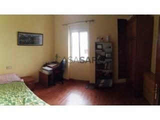 See Bedroom 1 Bedroom +1 in Granada