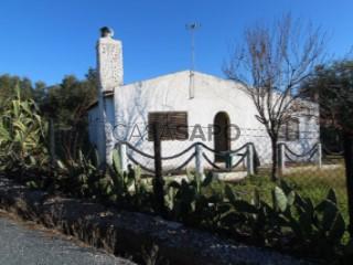 See Farm 2 Bedrooms, Vidigueira, Beja in Vidigueira