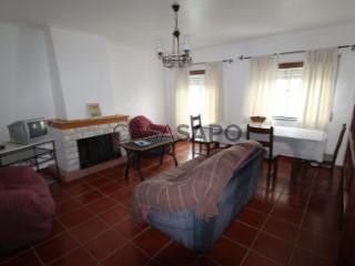 Ver Apartamento T3, Aljustrel e Rio de Moinhos em Aljustrel