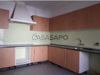 Voir Appartement 4 Pièces, Vidigueira, Beja à Vidigueira