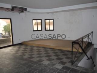 See Commercial, Ferreira do Alentejo e Canhestros, Beja, Ferreira do Alentejo e Canhestros in Ferreira do Alentejo
