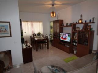 Ver Apartamento 2 habitaciones, Centro (São João Baptista), Beja (Santiago Maior e São João Baptista), Beja (Santiago Maior e São João Baptista) en Beja