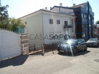 Ver Apartamento 3 habitaciones + 1 hab. auxiliar, Olivais, Santo António dos Olivais, Coimbra, Santo António dos Olivais en Coimbra