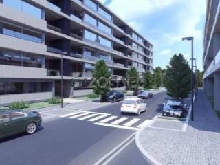 Ver Apartamento T2, Gavião, Vila Nova de Famalicão, Braga, Gavião em Vila Nova de Famalicão