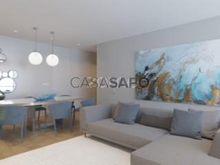 See Apartment 3 Bedrooms, Gavião, Vila Nova de Famalicão, Braga, Gavião in Vila Nova de Famalicão