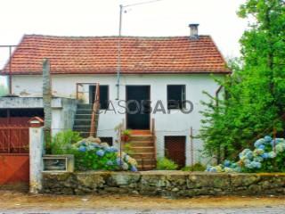 See House 3 Bedrooms, Pedralva in Braga