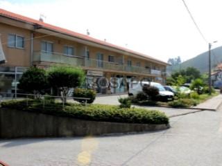 Ver Apartamento 3 habitaciones, Salamonde en Vieira do Minho