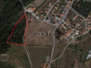 Voir Terrain, Esmeriz e Cabeçudos, Vila Nova de Famalicão, Braga, Esmeriz e Cabeçudos à Vila Nova de Famalicão