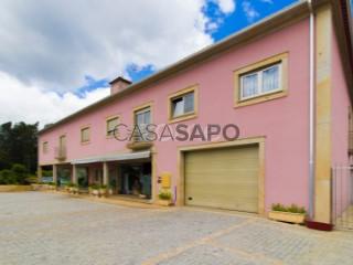 See Building, Escariz (São Mamede) e Escariz (São Martinho), Vila Verde, Braga, Escariz (São Mamede) e Escariz (São Martinho) in Vila Verde