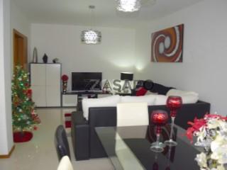 Ver Apartamento T3, Castelões em Vila Nova de Famalicão