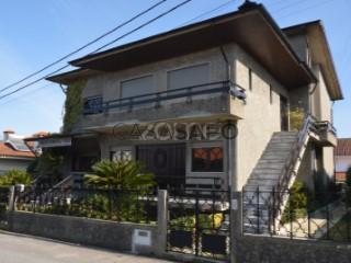 Ver Casa 3 habitaciones, Bairro, Vila Nova de Famalicão, Braga, Bairro en Vila Nova de Famalicão