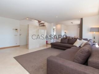 See Apartment 4 Bedrooms, Braga (São Vítor) in Braga