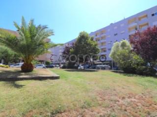 Ver Apartamento T3, Nogueira, Fraião e Lamaçães em Braga