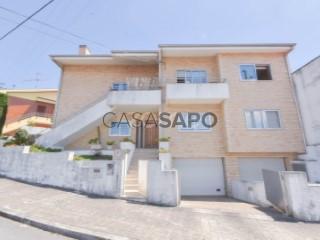See Apartment 3 Bedrooms, Alfena in Valongo