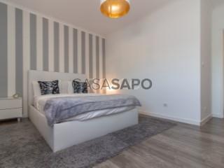 Ver Apartamento T2, Ferreiros e Gondizalves em Braga