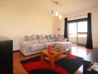 Ver Apartamento T3, Braga (São Vítor) em Braga