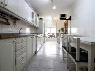 See Apartment 3 Bedrooms, Braga (São Vítor) in Braga