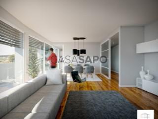 See Apartment 3 Bedrooms, Esmeriz e Cabeçudos, Vila Nova de Famalicão, Braga, Esmeriz e Cabeçudos in Vila Nova de Famalicão