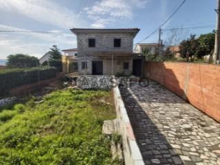 Ver Casa 3 habitaciones, Delães, Vila Nova de Famalicão, Braga, Delães en Vila Nova de Famalicão