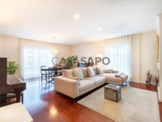 Ver Apartamento T4, Nogueiró e Tenões, Braga, Nogueiró e Tenões em Braga