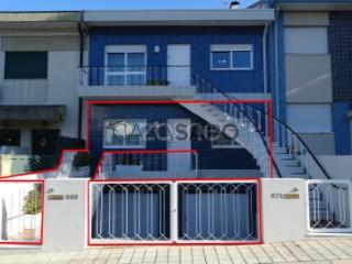 Ver Apartamento 2 habitaciones, Rio Tinto, Gondomar, Porto, Rio Tinto en Gondomar