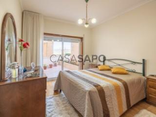 See Apartment 2 Bedrooms, Esmeriz e Cabeçudos, Vila Nova de Famalicão, Braga, Esmeriz e Cabeçudos in Vila Nova de Famalicão