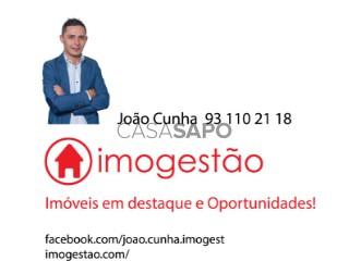 See Garage, Vila Nova de Cerveira e Lovelhe, Viana do Castelo, Vila Nova de Cerveira e Lovelhe in Vila Nova de Cerveira