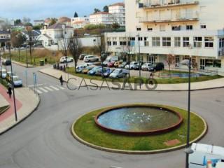See Apartment 4 Bedrooms, Valença, Cristelo Covo e Arão in Valença