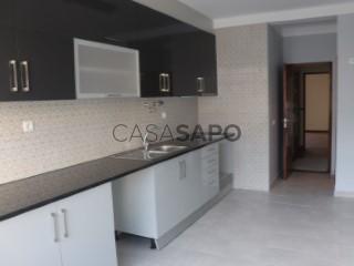 Ver Apartamento T4, Cidade de Santarém em Santarém