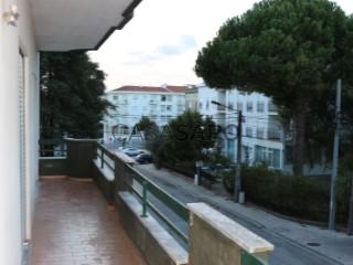 Ver Apartamento T2, Fátima em Ourém
