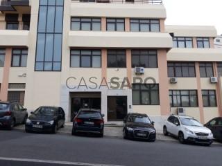 Voir Immeuble de bureaux Avec garage, Restelo, Ajuda, Lisboa, Ajuda à Lisboa