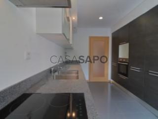 Ver Apartamento T2 com garagem, São Sebastião em Setúbal