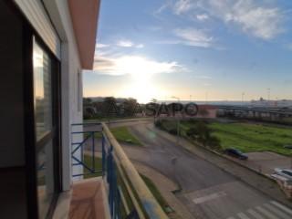 Ver Apartamento 2 habitaciones, Vila Maria (São Julião), S.Julião, N.S. da Anunciada e S.Maria da Graça, Setúbal, S.Julião, N.S. da Anunciada e S.Maria da Graça en Setúbal