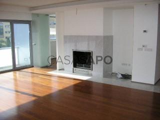 Ver Apartamento T4 Com garagem, Bracalândia (Nogueiró), Nogueiró e Tenões, Braga, Nogueiró e Tenões em Braga