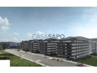 Ver Apartamento T3 com piscina, Real, Dume e Semelhe em Braga