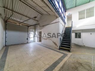 Voir Maison 2 Pièces avec garage, Vila Chã de Ourique à Cartaxo