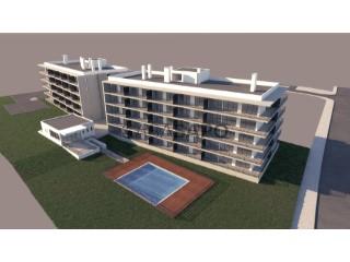 Ver Apartamento T1 com garagem em Portimão